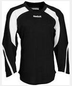 hockey practice jersey