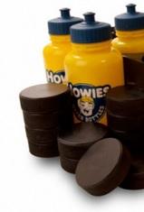 hockey-water-bottle-pucks