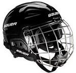 kids-hockey-helmet