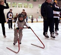 public-skating