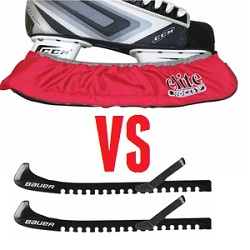 best-skate-guard-for-hockey