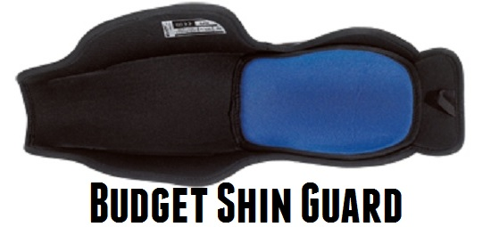 cheap-hockey-shin-guard