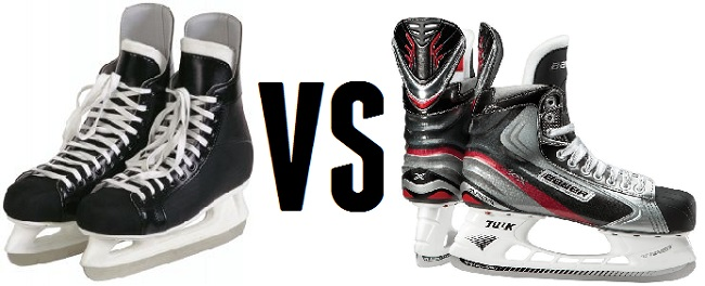 cheap-skates-vs-expensive-skates