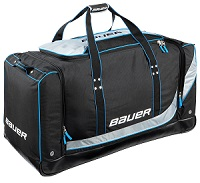hockey-bag-no-wheels