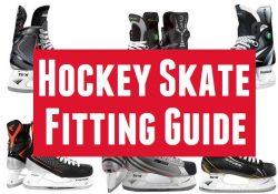 hockey-skate-fitting-guide