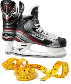 hockey-skate-fitting