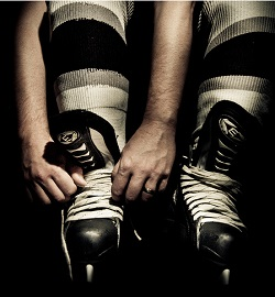 hockey-skates-lacing