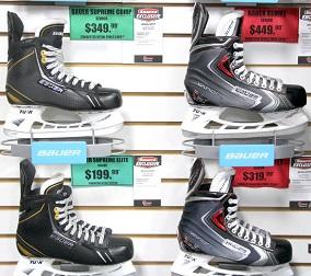 hockey-skates-stores