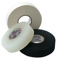 hockey-tape