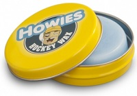 howies hockey wax