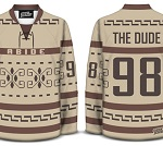novelty-hockey-jersey