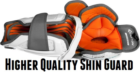 quality-hockey-shin-guard