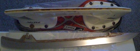 rust-on-skate-blades