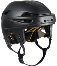easton e700 helmet stealth