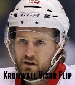 kronwall-visor-flip
