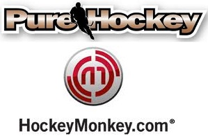 online hockey stores