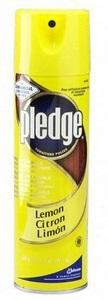 pledge-hockey-visor