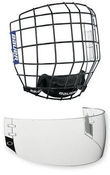 popular-hockey-visors