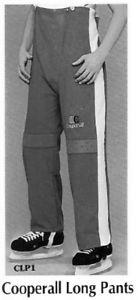 cooperall-pants