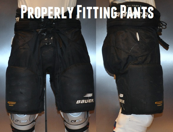 properly-fitting-pants
