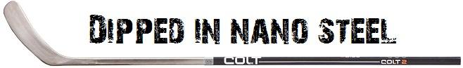 colt-gen-2-stick-coupon-code
