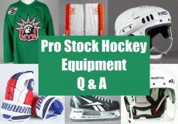 pro-stock-hockey-equipment