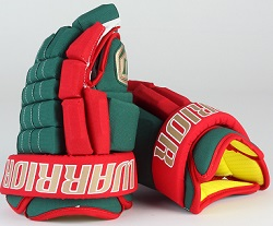 pro-stock-hockey-gloves