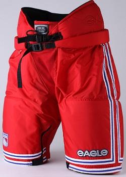 pro-stock-hockey-pants