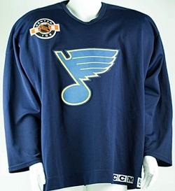 pro-stock-hockey-practice-jersey