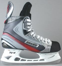 pro-stock-hockey-skates