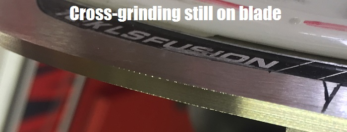 cross-grinding-skate-sharpening