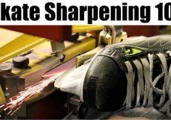 skate-sharpening-guide