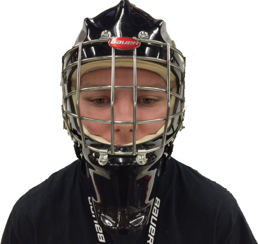 Goalie Equipment Fitting Guide Crash Course
